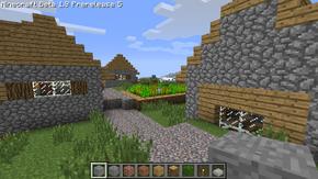 Изображение Beta 1.9 Prerelease 5.png