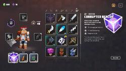 Тизер Dungeons 8.jpg