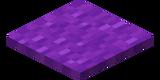 Фиолетовый ковёр.png