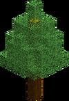 Grid Резиновое дерево (GregTech).png