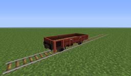 Бортовая платформа DB (TrainCraft).png