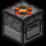 Каменный дробитель (активный) (Advanced Generators).png