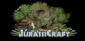 Логотип (JurassiCraft).png
