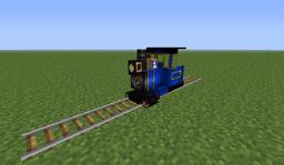 Маленький паровоз (TrainCraft).png