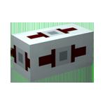 Провод-разъединитель (IndustrialCraft 2).png