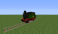 BR 80 (TrainCraft).png