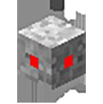 Robot (big picture)(BuildCraft).png
