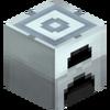 Логотип (Advanced Generators).png
