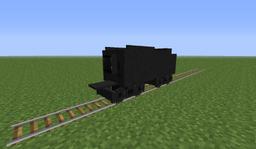 Тендер C62 (Япония) (TrainCraft).png