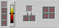 Firepit GUI.png