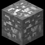 Алюминиевая руда (Tinkers' Construct).png
