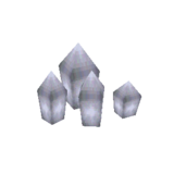 Кристаллы порядка (Thaumcraft 5).png