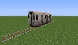 Моторный вагон метро (TrainCraft).png