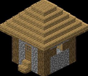 Небольшой равнинный дом 3.png