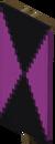 Флаг города Края.png