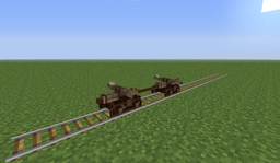 Вагон-сцеп для леса (TrainCraft).png