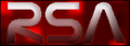 Логотип (Redstone Arsenal).png