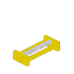 Разбрызгиватель (OpenBlocks).png