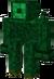 Зеленоног (Divine RPG).png