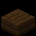 Плита из тёмного дуба (до Texture Update).png