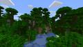 Рельефные джунгли.png