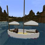 Яхта (Small Boats).png