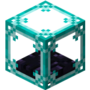 Beacon Block old 2.png