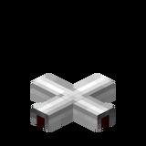 Белый изолированный провод (RedPower 2).png