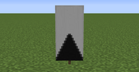 Banner- bottom triangle up.png