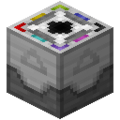 Grid Planter (MineFactory).png