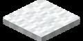 Белый ковёр.png