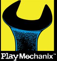 Логотип Play Mechanix.png