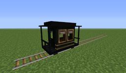 Маленький пассажирский вагон (TrainCraft).png