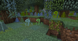 Twilight Forest Fiddlehead.png