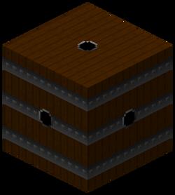 Деревянный резервуар (Структура) (GregTech).png