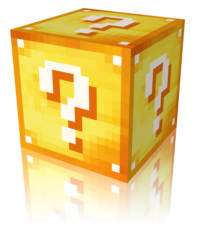 Логотип (Lucky Block).png