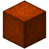 Блок Эдема (Divine RPG).png