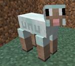 Воздушная овца3 (Aether).png