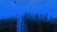 Глубокий умеренный океан.png