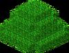 Grid Орешник (GregTech).png