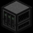 RAID (OpenComputers).png