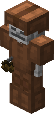 Скелет в кожаной броне.png
