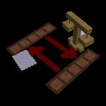 Торговы блок (Custom NPCs).png