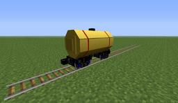 Цистерна (СССР) (TrainCraft).png