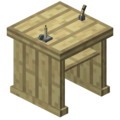 Берёзовый письменный стол (BiblioCraft).png