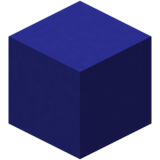Синий бетон.png