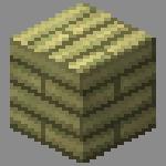Бамбуковый блок (GrowthCraft).png