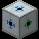 Жидкостный распределитель в режиме концентрации (IndustrialCraft 2).png