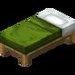 Зелёная кровать.png