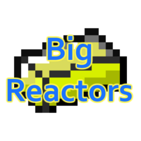 Логотип (Big Reactors).png